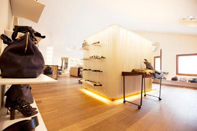 projekte referenzen dr alexander unger estrich screed unger firmengruppe unger group. Black Bedroom Furniture Sets. Home Design Ideas